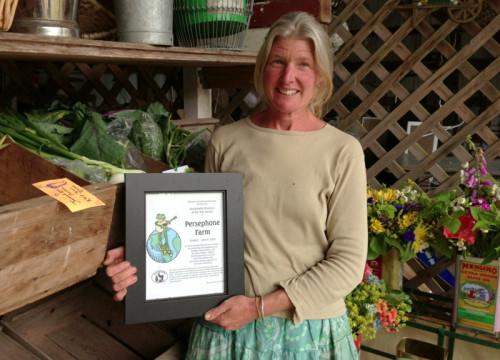 EcoFest-Award